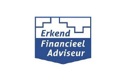 logo erkend financieel adviseur - inge pelsers makelaardij