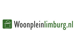 logo woonpleinlimburg - inge pelsers makelaardij